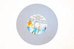 Круг для заточки коньков Encore, 150х6х20, для ProSharp, синий