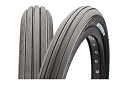 Покр.20x2.10 Maxxis Miracle 70a Wire TPI60